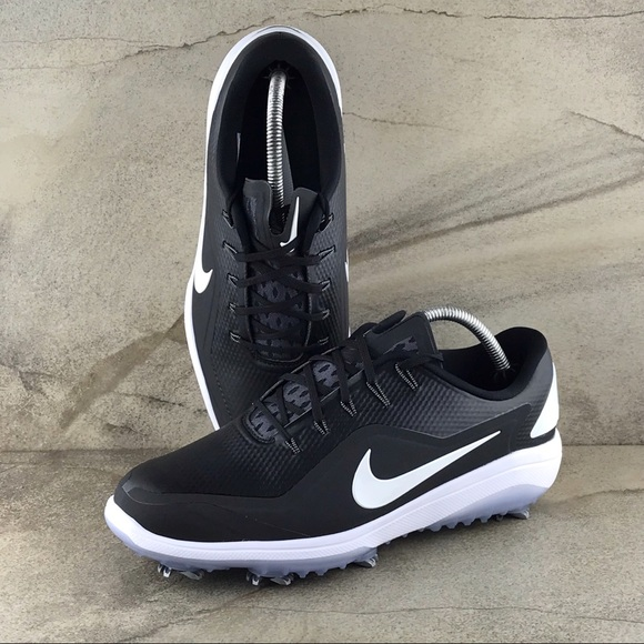 Nike Other - Nike React Vapor 2 Golf Shoes Size 9.5W NWOB